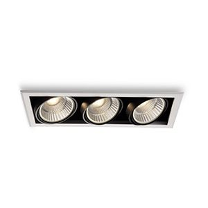 Oprawa downlight led DL-16